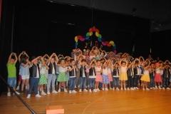 Festival-Fin-de-curso-Ed.-Infantil-002