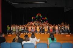 Festival-Fin-de-curso-Ed.-Infantil-004