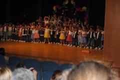 Festival-Fin-de-curso-Ed.-Infantil-005