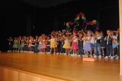 Festival-Fin-de-curso-Ed.-Infantil-006