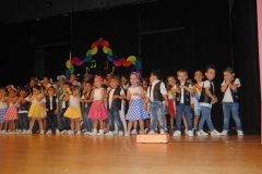 Festival-Fin-de-curso-Ed.-Infantil-007