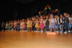 Festival-Fin-de-curso-Ed.-Infantil-008