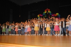 Festival-Fin-de-curso-Ed.-Infantil-009