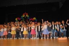 Festival-Fin-de-curso-Ed.-Infantil-010