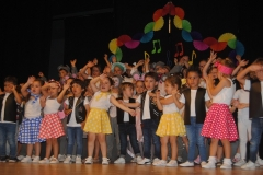 Festival-Fin-de-curso-Ed.-Infantil-011