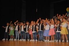 Festival-Fin-de-curso-Ed.-Infantil-012