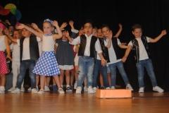 Festival-Fin-de-curso-Ed.-Infantil-013