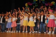 Festival-Fin-de-curso-Ed.-Infantil-014