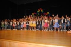 Festival-Fin-de-curso-Ed.-Infantil-015