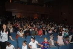 Festival-Fin-de-curso-Ed.-Infantil-016