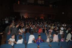 Festival-Fin-de-curso-Ed.-Infantil-017