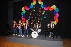 Festival-Fin-de-curso-Ed.-Infantil-018