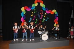 Festival-Fin-de-curso-Ed.-Infantil-019