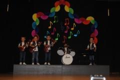 Festival-Fin-de-curso-Ed.-Infantil-020