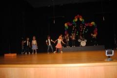Festival-Fin-de-curso-Ed.-Infantil-021