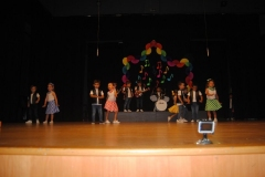 Festival-Fin-de-curso-Ed.-Infantil-022