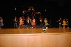 Festival-Fin-de-curso-Ed.-Infantil-023