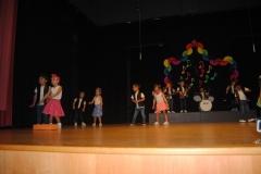 Festival-Fin-de-curso-Ed.-Infantil-024