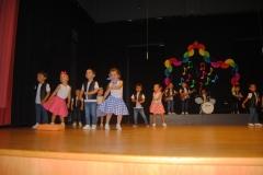 Festival-Fin-de-curso-Ed.-Infantil-025