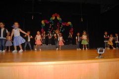 Festival-Fin-de-curso-Ed.-Infantil-026