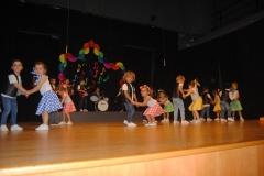 Festival-Fin-de-curso-Ed.-Infantil-029