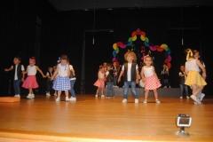 Festival-Fin-de-curso-Ed.-Infantil-031