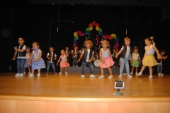 Festival-Fin-de-curso-Ed.-Infantil-033