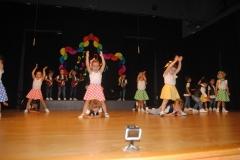 Festival-Fin-de-curso-Ed.-Infantil-035