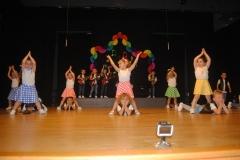Festival-Fin-de-curso-Ed.-Infantil-036