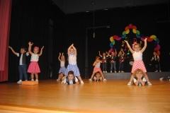 Festival-Fin-de-curso-Ed.-Infantil-037