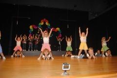 Festival-Fin-de-curso-Ed.-Infantil-038