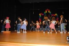 Festival-Fin-de-curso-Ed.-Infantil-042