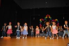 Festival-Fin-de-curso-Ed.-Infantil-044
