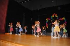 Festival-Fin-de-curso-Ed.-Infantil-045