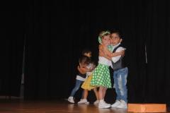 Festival-Fin-de-curso-Ed.-Infantil-046