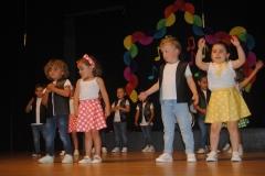 Festival-Fin-de-curso-Ed.-Infantil-047
