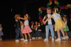 Festival-Fin-de-curso-Ed.-Infantil-048