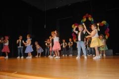 Festival-Fin-de-curso-Ed.-Infantil-049