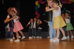 Festival-Fin-de-curso-Ed.-Infantil-050