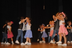 Festival-Fin-de-curso-Ed.-Infantil-051