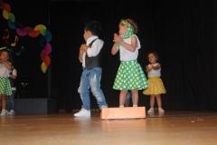Festival-Fin-de-curso-Ed.-Infantil-052
