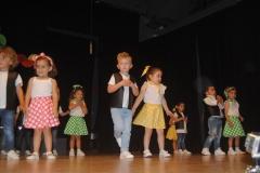 Festival-Fin-de-curso-Ed.-Infantil-053