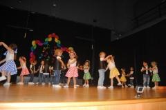 Festival-Fin-de-curso-Ed.-Infantil-054