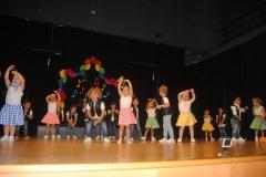 Festival-Fin-de-curso-Ed.-Infantil-055