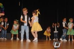 Festival-Fin-de-curso-Ed.-Infantil-056