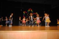 Festival-Fin-de-curso-Ed.-Infantil-057