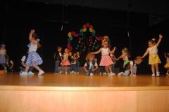 Festival-Fin-de-curso-Ed.-Infantil-058