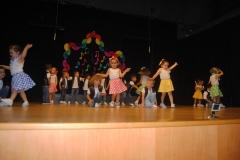 Festival-Fin-de-curso-Ed.-Infantil-059