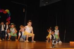 Festival-Fin-de-curso-Ed.-Infantil-060