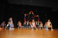 Festival-Fin-de-curso-Ed.-Infantil-061